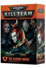 Games Workshop Kill Team: The Slicing Noose