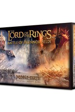 Games Workshop The Lord of the Rings™ Battle of Pelennor Fields