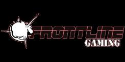 FrontlineGamingUS