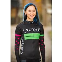 Campus WheelWorks Elite Womens Jersey by Verge