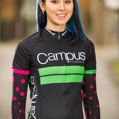 Campus Elite Women's Jersey