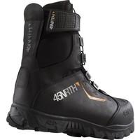 45NRTH Wolvhammer Shoes