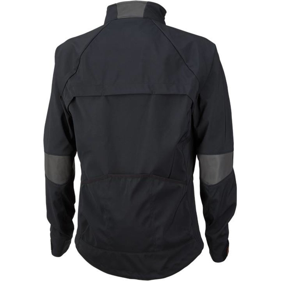 45NRTH Naughtvind Shell Cycling Jacket