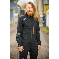 45NRTH Naughtvind Winter Cycling Pant