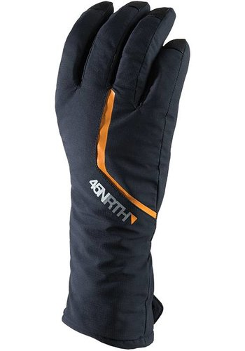 45NRTH Sturmfist 5 Finger Cycling Gloves
