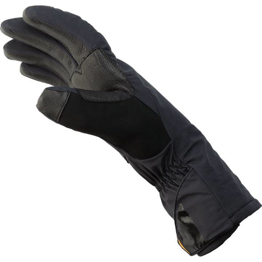 45NRTH Sturmfist 5 Finger Gloves