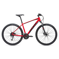 Giant 2020 Roam 2 Disc