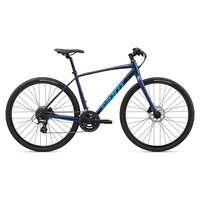 Giant 2020 Escape 2 Disc