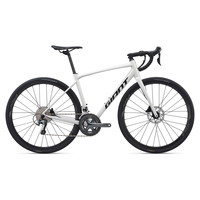 Giant 2020 Contend AR 2