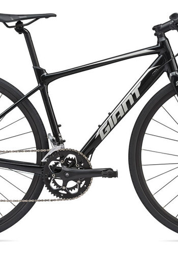 Giant 2020 FastRoad SL 3