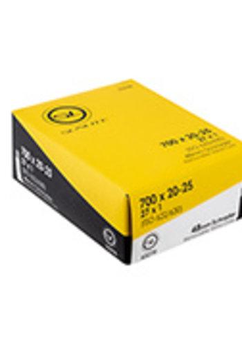 Sunlite Tube 700x20-25 48mm SV
