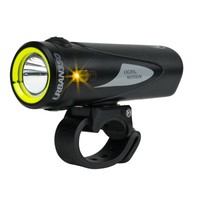 Light and Motion Urban 350 Front Light