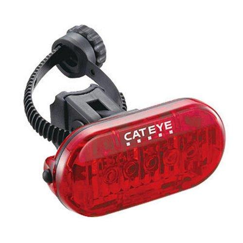 CatEye Omni 5 TL-LD155-R Rear Light