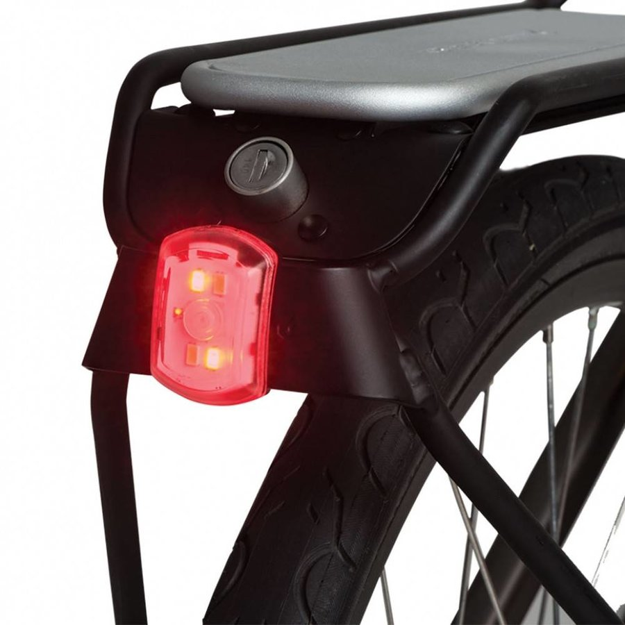 Blackburn 2'fer Front or Rear Light