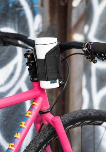 Portland Design Works Hot Take Cup Holder Black