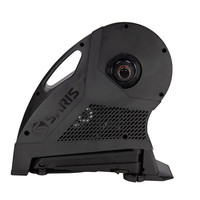 Saris H3 Direct Drive Smart Trainer