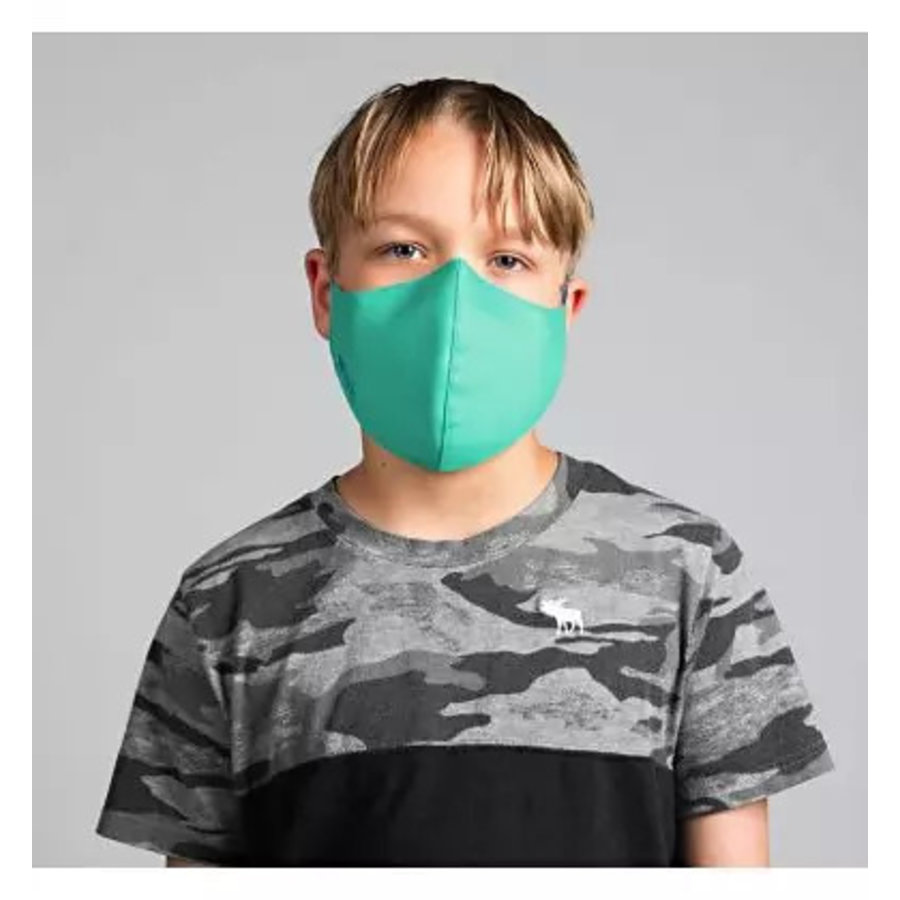 OR  Essential Kids Face Mask Kit
