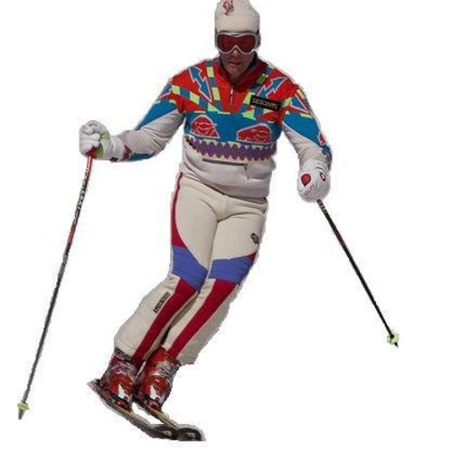 Ski And Snowboard Tuneup