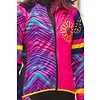 Voler Limited edition CCC Womens Jacket