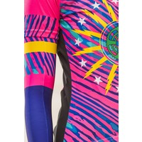 CCC Arm Warmers