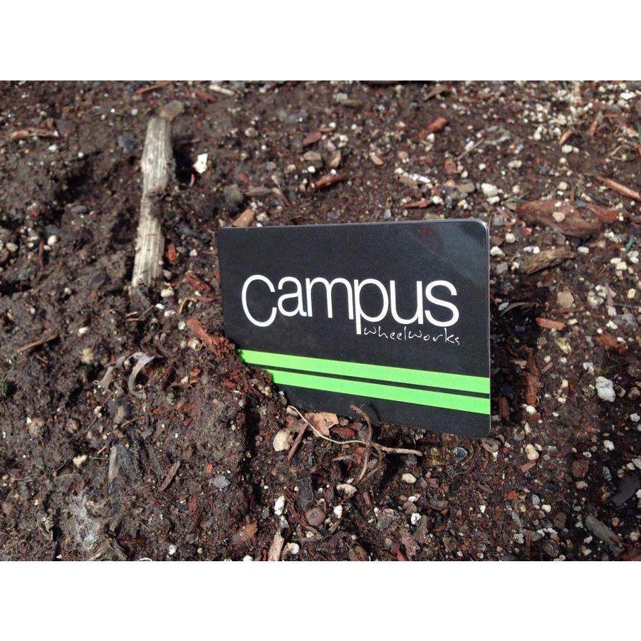 Campus Gift Card