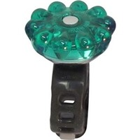 Incredibell Bling Adjustabell Bell