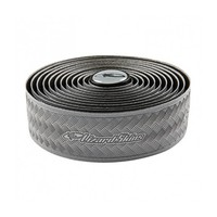Lizard Skins 3.2mm DSP Bar Tape
