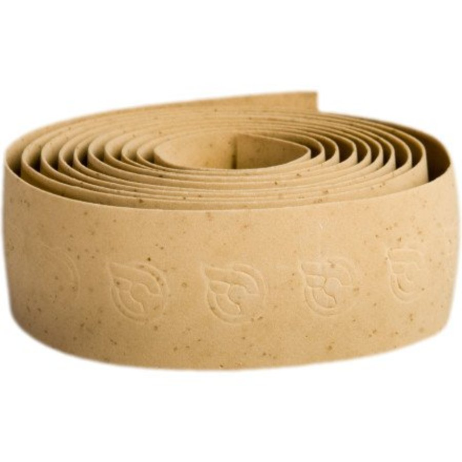 Cinelli Cork Tape