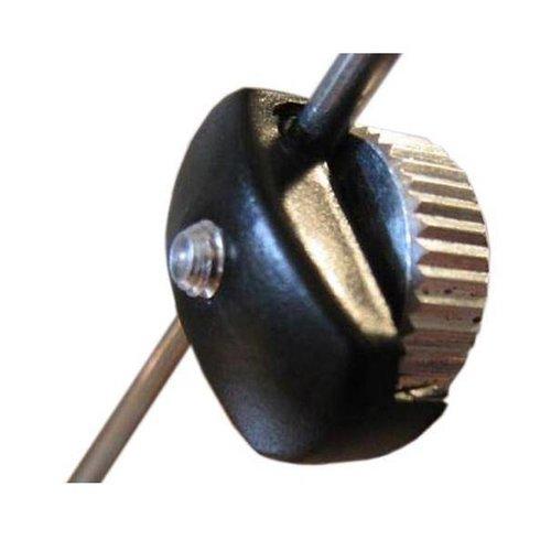 CatEye Universal Wheel Magnet