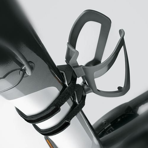 SKS Anywhere Adapter, Water Bottle Cage Mount