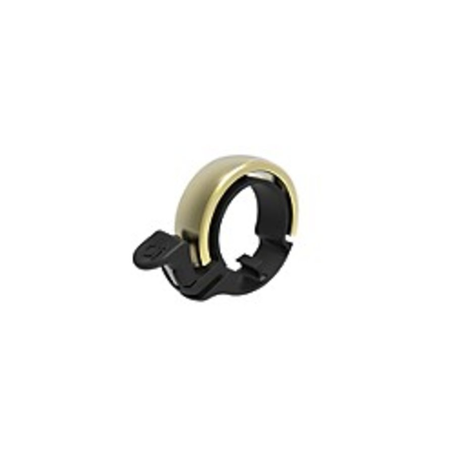 Knog Oi Bell Large