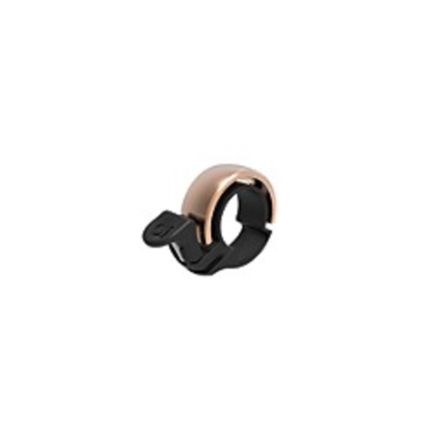 Knog Oi Bell Small