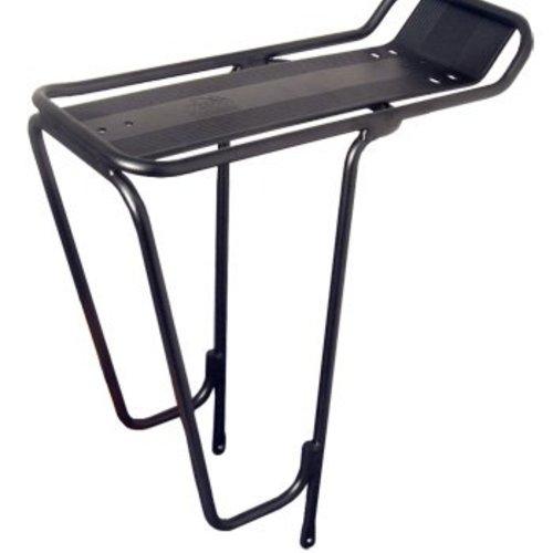 Jandd Standard Rear Rack