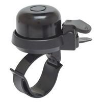 Incredibell Adjustabell 2 Bell