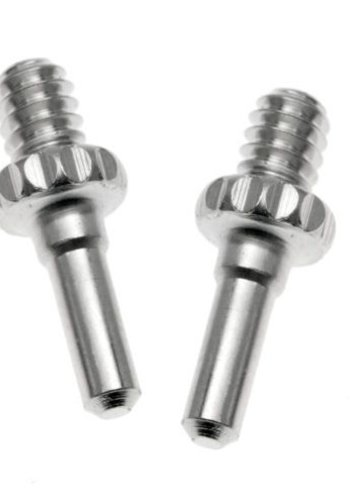 Park Tool CTP Chain Pin Replacements