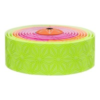Supacaz Supa Sticky 3mm Neon Bar Tape