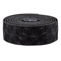 Supacaz Supa Sticky 3mm Solid Color Bar Tape