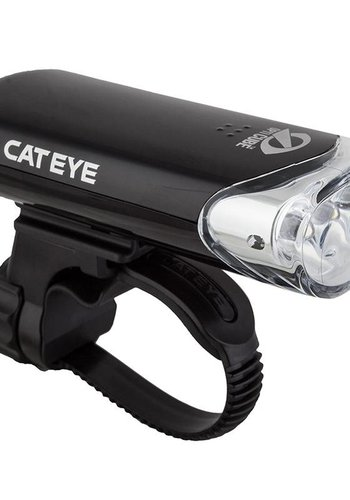 CatEye HL-EL135N Front Light