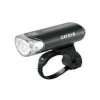 CatEye HL-EL135N/Omni 3 Light Set