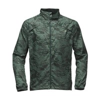 TNF Rapido Jacket