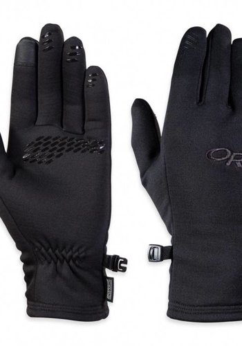 OR Backstop Sensor Gloves