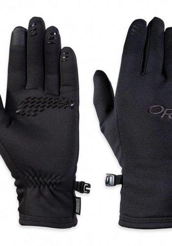 OR Backstop Sensor Gloves