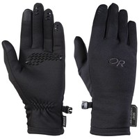 OR Backstop Sensor Gloves W