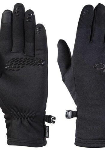 OR Backstop Sensor Gloves W