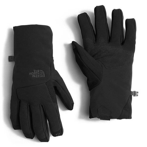 TNF Apex +Etip Glove