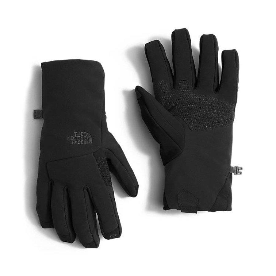 82fdc32f7 The North Face TNF Apex +Etip Glove