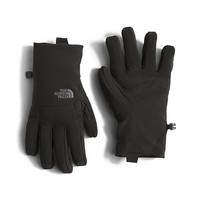 TNF Apex +Etip Glove W