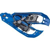 MSR Evo 22 Snowshoes
