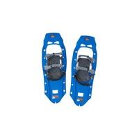 MSR Evo Trail 22 Snowshoes