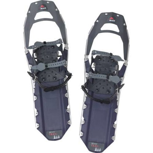 MSR Revo Trail 25 Women's Snowshoes Purple